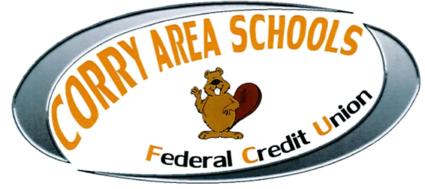 Credit Union Logo